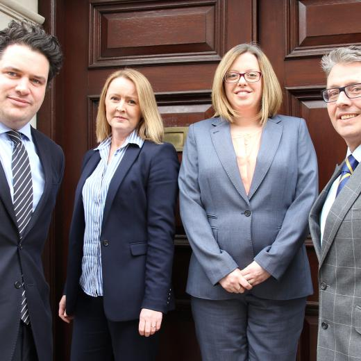Attwells Solicitors