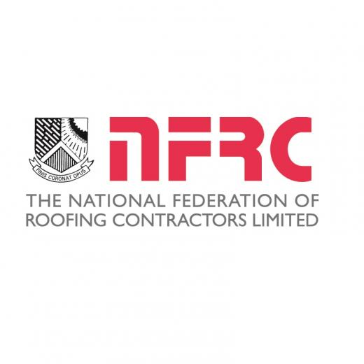 Prominent signed by NFRC