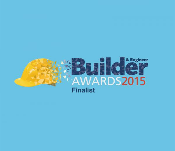 Supplier of the year – Runner-up