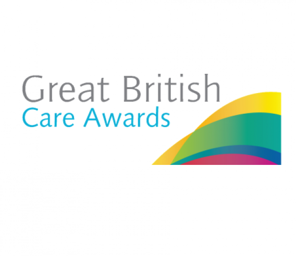 Care Employer - Runner-up