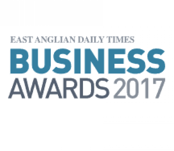 Young Business Person - Runner-up